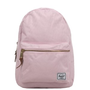 Herschel Sac à dos Grove X-Small pink lady crosshatch Pas Cher