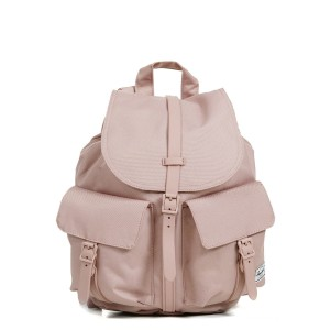 Herschel Sac à dos Dawson X-Small ash rose [ Promotion Black Friday 2020 Soldes ]