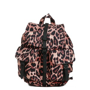 Herschel Sac à dos Dawson X-Small desert cheetah [ Promotion Black Friday 2020 Soldes ]