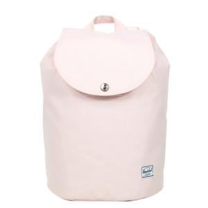 Herschel Sac à dos Reid X-Small cloud pink Pas Cher