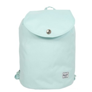 Herschel Sac à dos Reid X-Small blue tint [ Promotion Black Friday 2020 Soldes ]