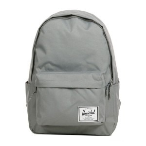 Herschel Sac à dos Classic XL grey [ Promotion Black Friday 2020 Soldes ]