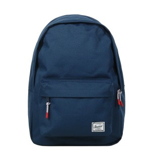 Herschel Sac à dos Classic navy [ Promotion Black Friday 2020 Soldes ]