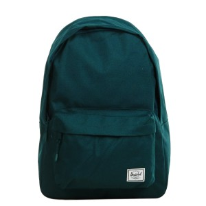 Herschel Sac à dos Classic deep teal [ Promotion Black Friday 2020 Soldes ]