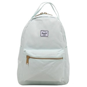 Herschel Sac à dos Nova X-Small glacier [ Promotion Black Friday 2020 Soldes ]