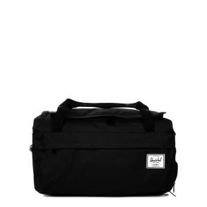 Herschel Sac de voyage Outfitter 58 cm black Pas Cher