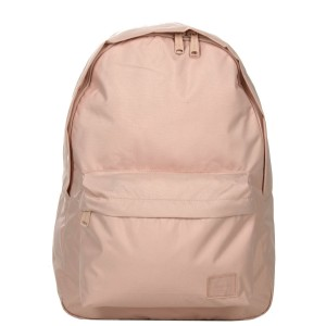 Herschel Sac à dos Classic Light cameo rose [ Promotion Black Friday 2020 Soldes ]