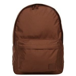 Herschel Sac à dos Classic Light saddle brown Pas Cher