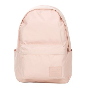 Herschel Sac à dos Classic X-Large Light cameo rose [ Soldes ]