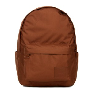Herschel Sac à dos Classic X-Large Light saddle brown Pas Cher