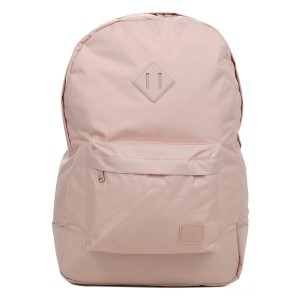 Herschel Sac à dos Heritage Light cameo rose [ Promotion Black Friday 2020 Soldes ]