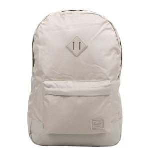 Herschel Sac à dos Heritage Light moonstruck [ Promotion Black Friday 2020 Soldes ]