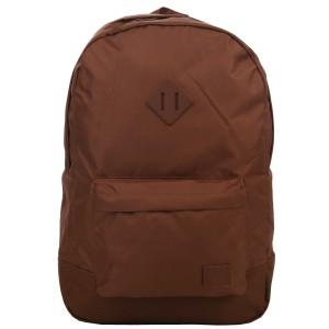 Herschel Sac à dos Heritage Light saddle brown [ Soldes ]