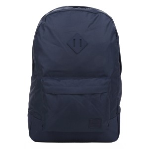 Herschel Sac à dos Heritage Light navy [ Promotion Black Friday 2020 Soldes ]