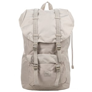 Herschel Sac à dos Little America Light moonstruck Pas Cher