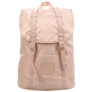 Herschel Sac à dos Retreat Light cameo rose Pas Cher