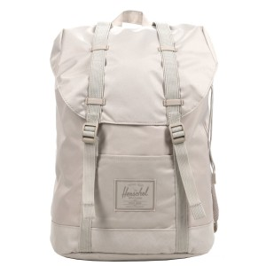 Herschel Sac à dos Retreat Light moonstruck Pas Cher