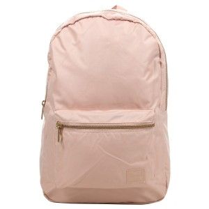 Herschel Sac à dos Settlement Light cameo rose Pas Cher