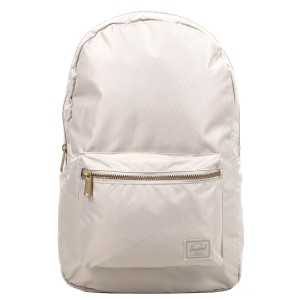 Herschel Sac à dos Settlement Light moonstruck [ Promotion Black Friday 2020 Soldes ]