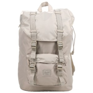Herschel Sac à dos Little America Mid-Volume Light moonstruck Pas Cher