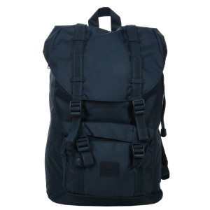 Herschel Sac à dos Little America Mid-Volume Light navy [ Soldes ]