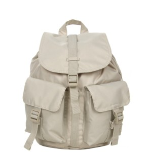 Herschel Sac à dos Dawson X-Small Light moonstruck [ Soldes ]