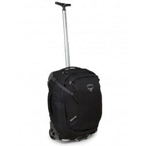 Osprey Sac de voyage Cabine - Ozone 36 Black [ Soldes ]