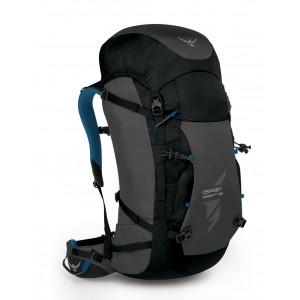 Osprey Sac à dos d'alpinisme - Variant 52 Galactic Black [ Promotion Black Friday 2020 Soldes ]
