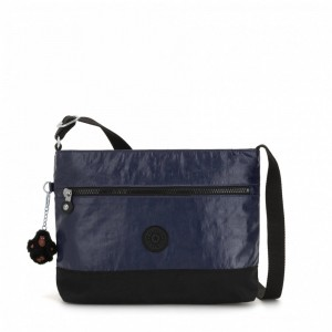 Kipling Medium crossbody Lcqrindgcb [ Soldes ]