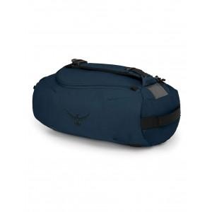 Osprey Sac de voyage - Trillium 65 Vega Blue - Marque [ Soldes ]