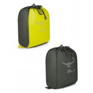 Osprey Sac de rangement - Ultralight Stretch Mesh Sack 3+ [ Promotion Black Friday 2020 Soldes ]