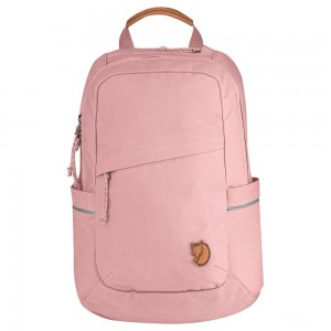 FJALLRAVEN Räven - Sac à dos Enfant - Mini rose Rose [ Promotion Black Friday 2020 Soldes ]