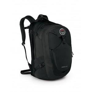 Osprey Sac à dos - Nebula 34 Black [ Soldes ]