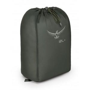 Osprey Sac de rangement - Ultralight Stretch Mesh Sack 12+ [ Soldes ]