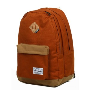 Dakine Detail 8130008-Copper Pas Cher