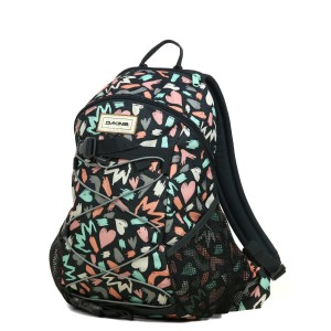 Dakine Wonder 8130060-Beverly Pas Cher