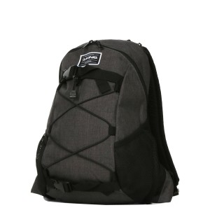 Dakine Wonder 8130060-Carbon [ Promotion Black Friday 2020 Soldes ]