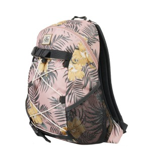Dakine Wonder 8130060-Hanalei [ Promotion Black Friday 2020 Soldes ]