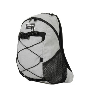 Dakine Wonder 8130060-Laurelwood [ Promotion Black Friday 2020 Soldes ]