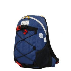 Dakine Wonder 8130060-Scout [ Soldes ]