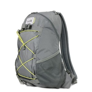 Dakine Wonder 8130060-Slate [ Promotion Black Friday 2020 Soldes ]