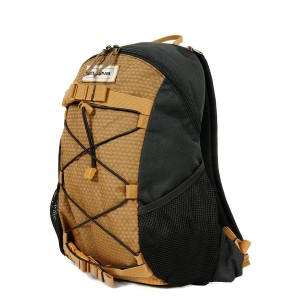 Dakine Wonder 8130060-Tofino [ Promotion Black Friday 2020 Soldes ]