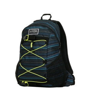 Dakine Wonder 8130060-Ventana [ Promotion Black Friday 2020 Soldes ]