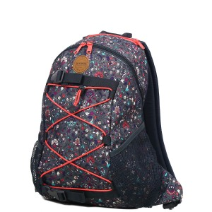 Dakine Wonder 8130060-WallFlower2 [ Soldes ]