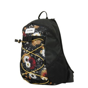 Dakine Wonder 8130060-WinterDaisy [ Promotion Black Friday 2020 Soldes ]