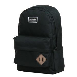 Dakine 365 Pack 8130085-Black Pas Cher