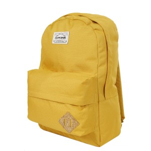 Dakine 365 Pack 8130085-MineralYellow [ Promotion Black Friday 2020 Soldes ]