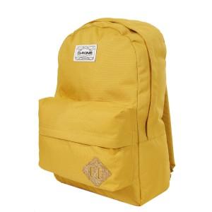 Dakine 365 Pack 8130085-MineralYellow [ Soldes ]