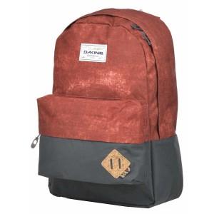 Dakine 365 Pack 8130085-Moab [ Soldes ]
