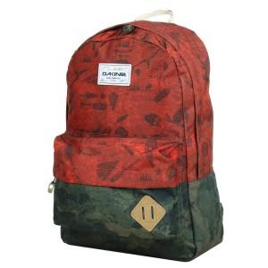 Dakine 365 Pack 8130085-Northwoods Pas Cher